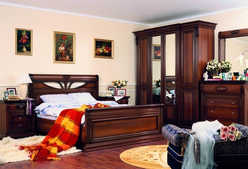 мебель черноземья мебельные салоны в москве отзывы